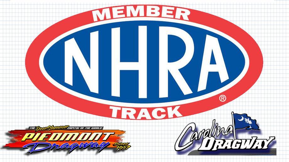 Member Track