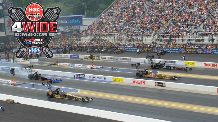 Dec 07, · Personal Bests: NHRA Charlotte, Las Vegas Fall, and Pomona Finals December 7, Posted By Bill Pratt Steve Klemetti provides new drivers, and new personal best elapsed times and speeds from the final three national events of the NHRA season.
