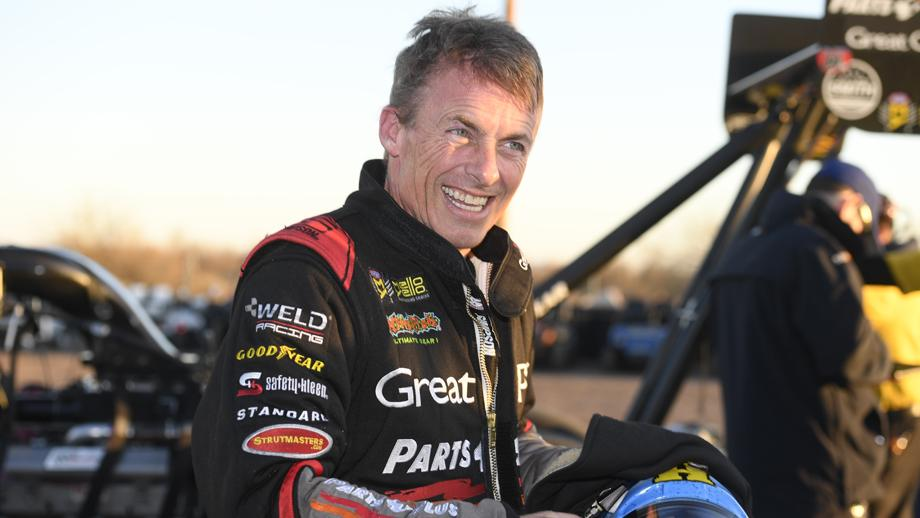 Clay Millican
