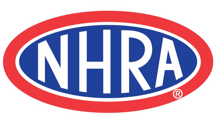 www.nhra.com