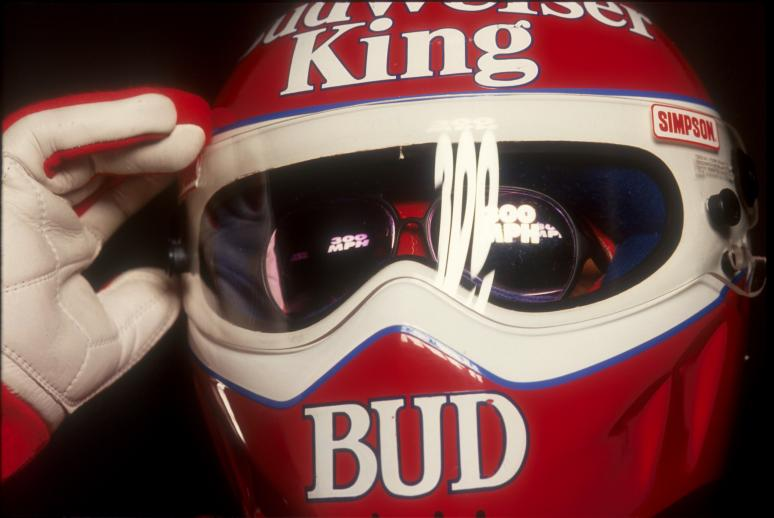 """A salute to Kenny Bernstein: NHRA Drag Racing's """"King of Speed"""""""
