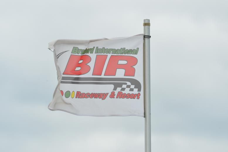 BIR, a great home for NHRA for nearly 40 years