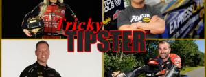 Tricky Tipster Gainesville