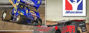 Ron Capps and Cruz Pedregon take on the World of Outlaws