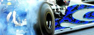 Weld Racing's drag racing wheels—explained
