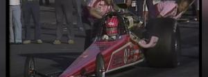 Women of Top Fuel