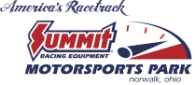 Summit Racing Equipment Motorsports Park