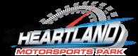 Heartland Motorsports Park