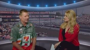NHRA Today: Jim Campbell discusses upcoming season