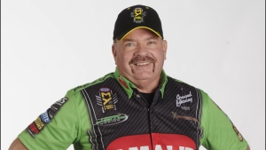 NHRA Today: Terry McMillen Interview