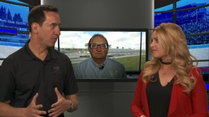 NHRA Today roundtable: Looking ahead to the Gatornationals