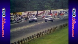 1976 SpringNationals All Access Classic Special Presentation