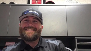 NHRA Today: Shawn Langdon makes the move to Team Kalitta
