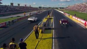Chevrolet Performance U.S. Nationals Pro Mod preview