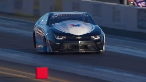 NHRA Today Roundtable: AAA Texas NHRA FallNationals Pro Stock preview