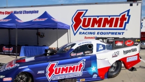Summit Racing Equipment Opens a New Store in Arlington, Texas