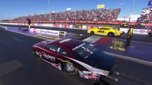 NHRA Today Roundtable: Auto Club NHRA Finals Pro Stock preview