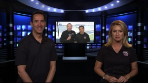 NHRA Today Roundtable: Denso Spark Plugs NHRA Four-Wide Nationals review
