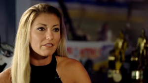 MY Journey: Leah Pritchett
