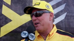 Crew Chief Confidential: 2018 Chevrolet Performance U.S. Nationals