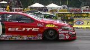 NHRA Today: Erica Enders Interview