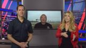 NHRA Today roundtable: The crew chief shuffle