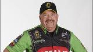 NHRA Today: Terry McMillien Interview